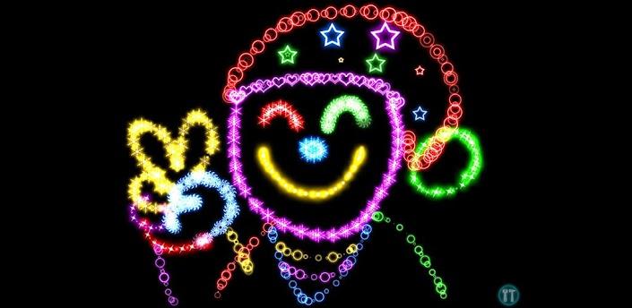 Art Of Glow