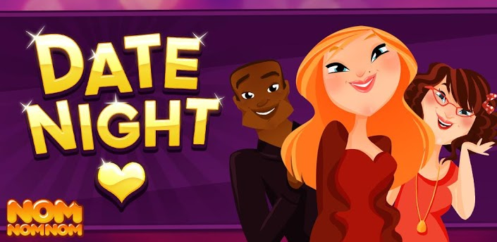 flirting games romance 2 game 1 download