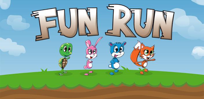 fun multiplayer