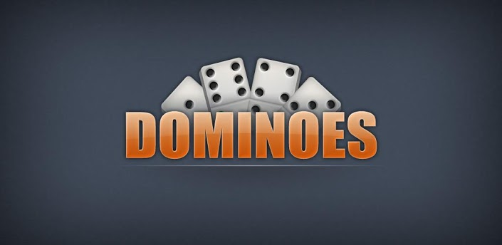 domino gaple on-line apk