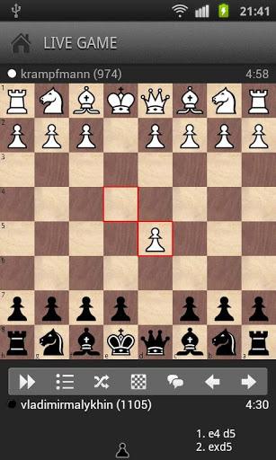 Chess.com - Learn & Play Chess