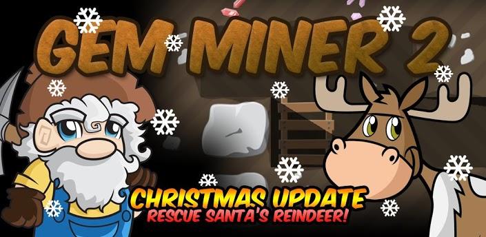 Image result for Gem Miner 2 APK