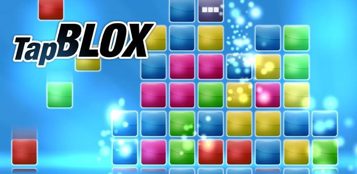 Tap Blox