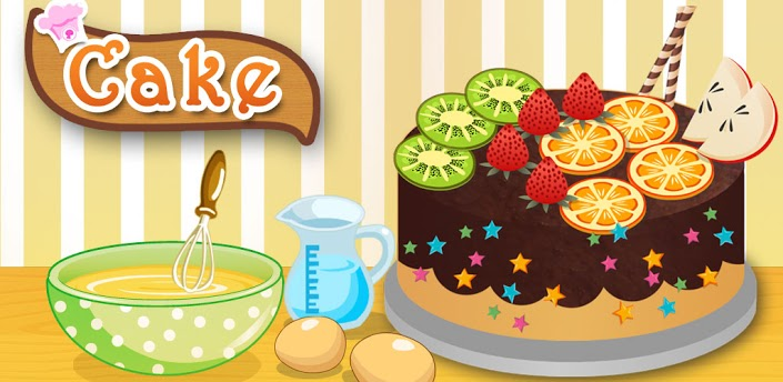 Cooking » Android Games 365 - Free Android Games Download