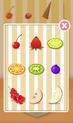 Cake Now-Cooking Games » Android Games 365 - Free Android ...
