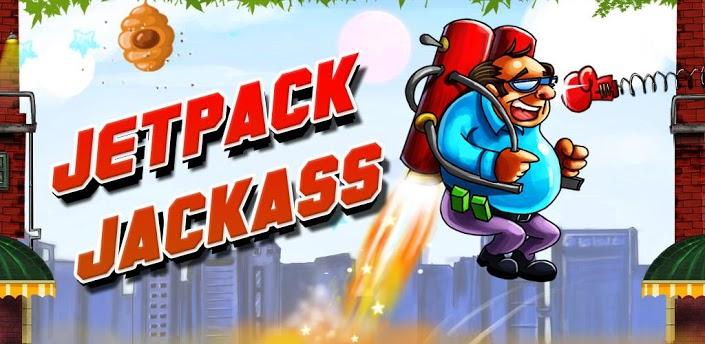 jetpack jack game