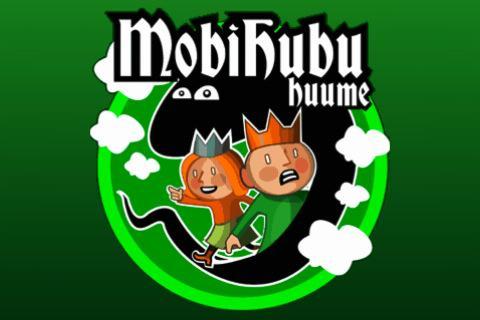 MOBIHUBU Huume