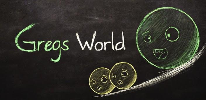 Gregs World