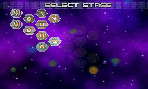 Candy Marble Shoot 187 Android Games 365 Free Android