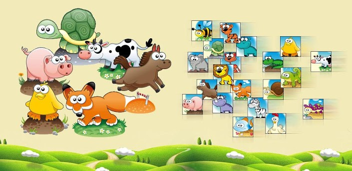 dream pet link free download