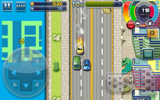 Cab driver 2 game online grand casino biloxi theater