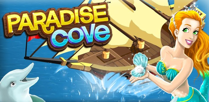 Tap paradise cove » android games 365 free android games download.