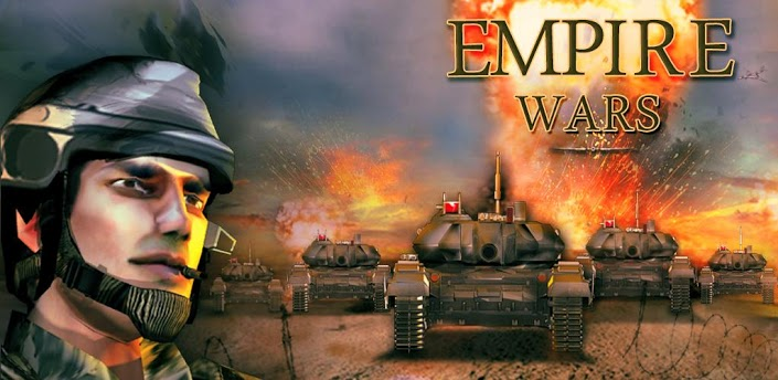 Empire Wars