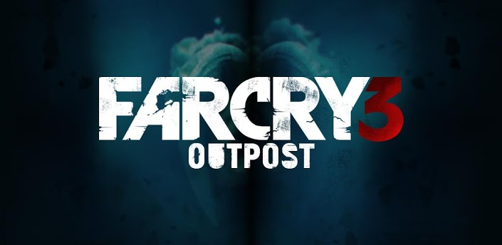 far cry 3 how to change language