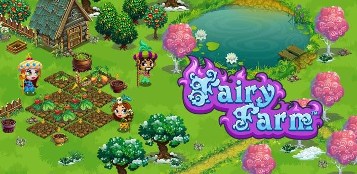 Game Garden скачать на андроид - фото 2
