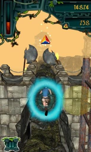 Tomb Escape