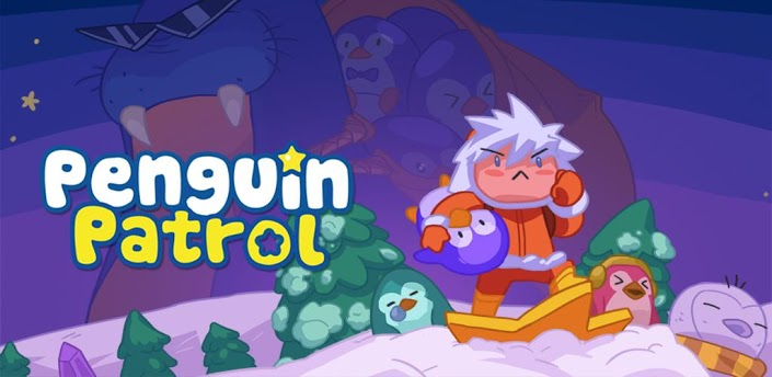 Games » page 869 » Android Games 365 - Free Android Games Download