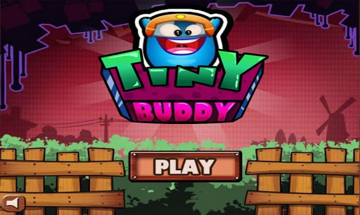 Future Buddy Free Game Download 2013