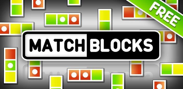 Matchblocks Free
