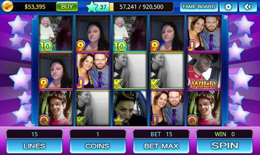 Slot City - slot machines v1.22
