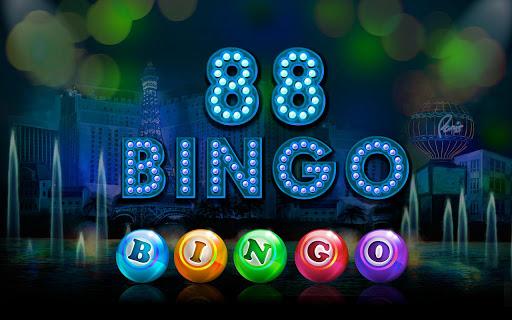 online casino play for fun gambling casino online bonus
