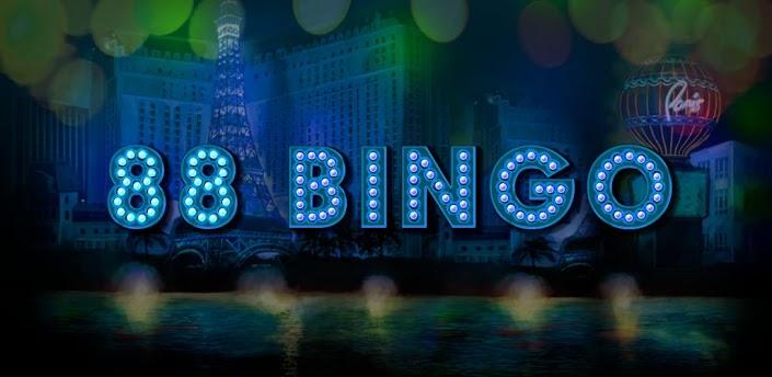 88 Bingo™
