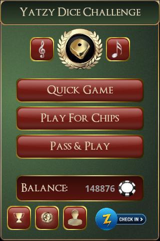 Huuuge casino daily bonus