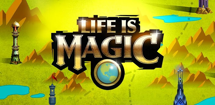 life » Android Games 365 - Free Android Games Download
