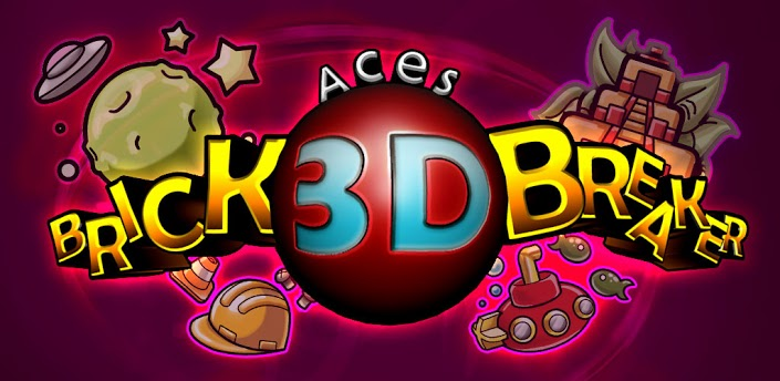 Brick » Android Games 365 - Free Android Games Download