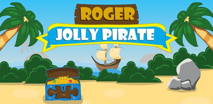 swashbuckler jolly roger games