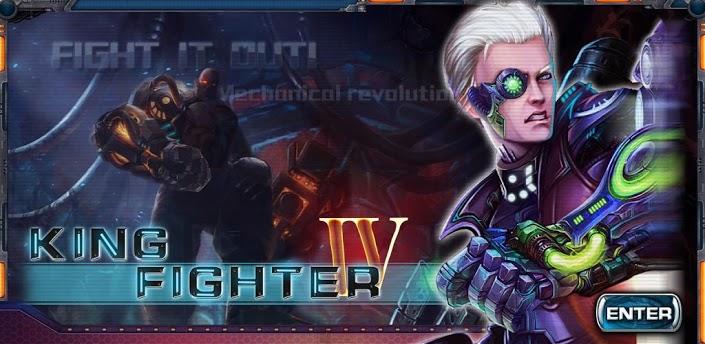 Shadowgun: DeadZone APK 281 Free