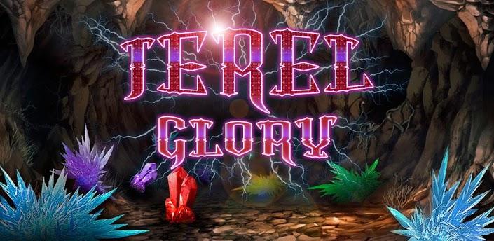 Jewels Glory