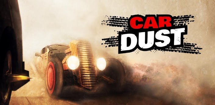 CarDust Free