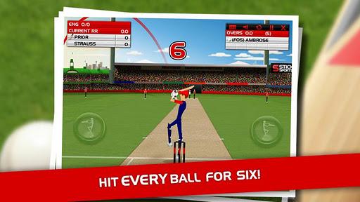 www sticksports com