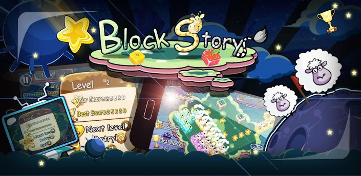 Block Story Android Game Hacks