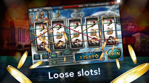88 Slots™