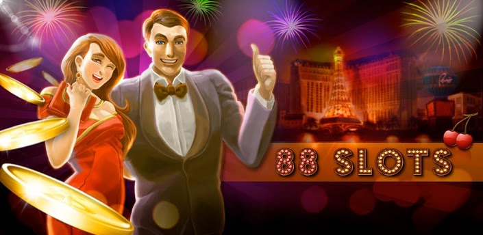 88 casino how to play blackjacks