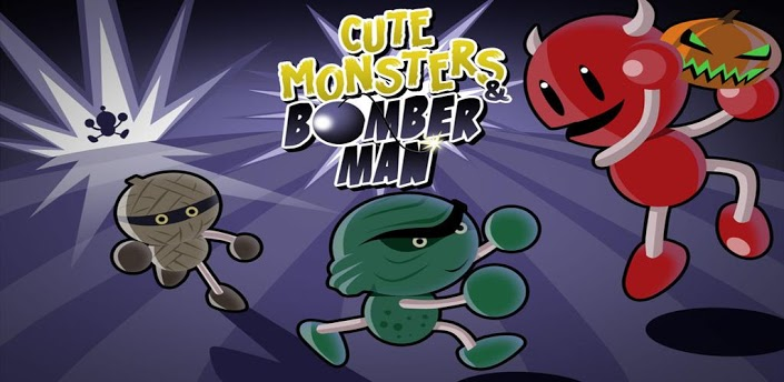 bomberman 187 android games 365 free android games download