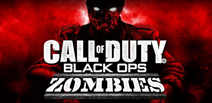 Call Of Duty World At War Zombies Apk: Call Of Duty » Android Games 365
