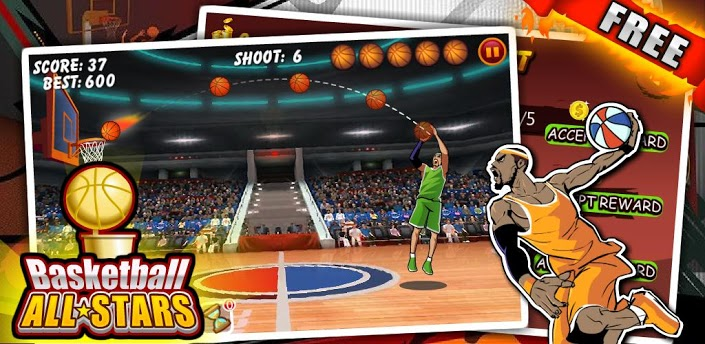 Basketball Stars hack cheats mod apk hile (All versions)