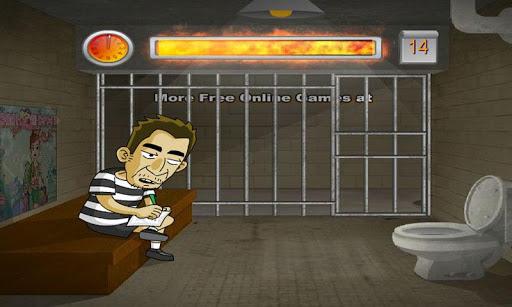 Prison Breakg
