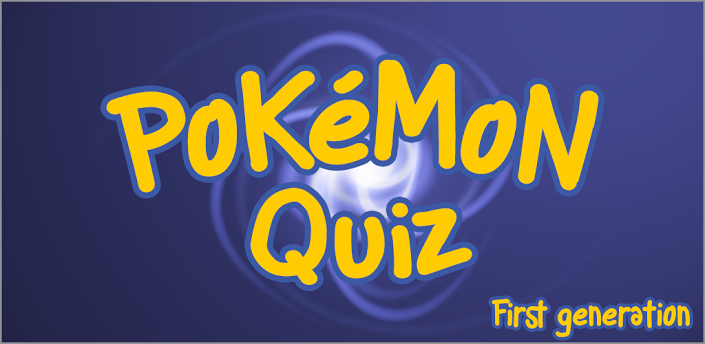 Printable pokemon trivia questions and answers