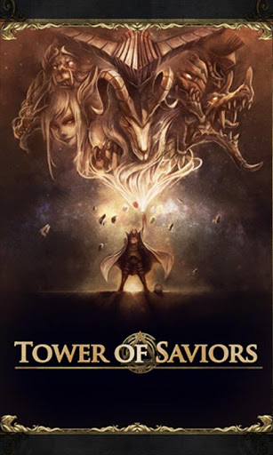 Image currently unavailable. Go to www.generator.trulyhack.com and choose Tower of Saviors image, you will be redirect to Tower of Saviors Generator site.