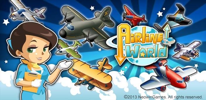 Airline World