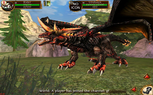 Faction Wars 3D MMORPG - Android Forums