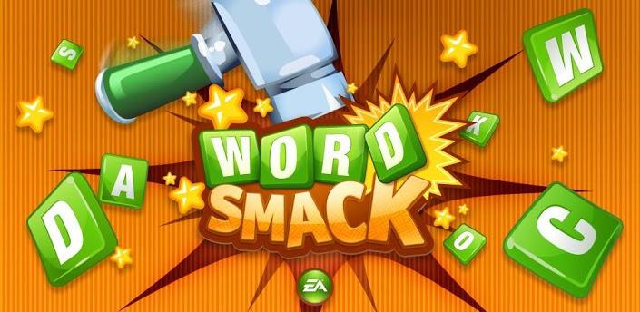Word Smack