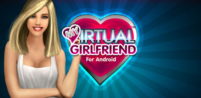 Dating games for android free