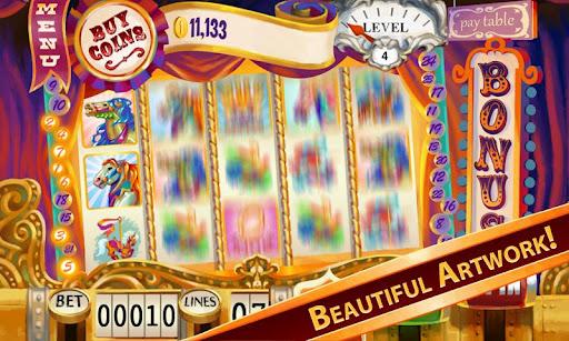 free casino slots geisha