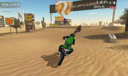 Free dirt bike 2 game download nouveau casino en ligne