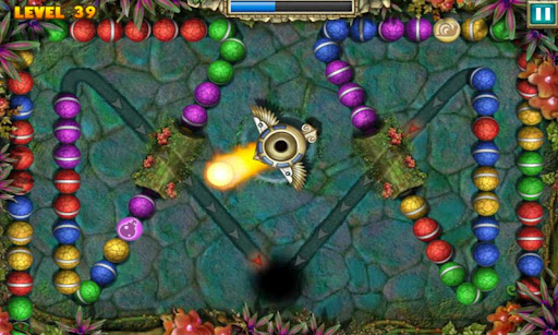 Marble Saga 187 Android Games 365 Free Android Games Download